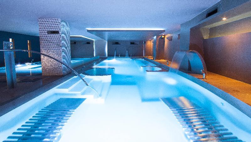 Fotos Hotel Albir Playa Hotel & Spa