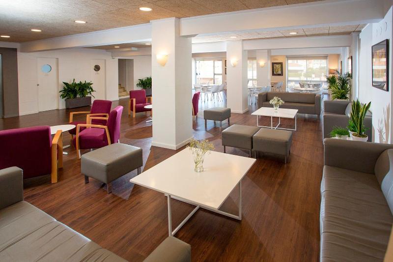 Fotos Hotel Gandia