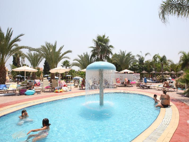 Pool Tsokkos Gardens