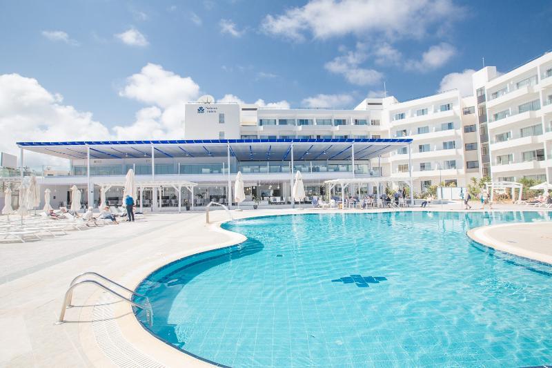 Pool Odessa