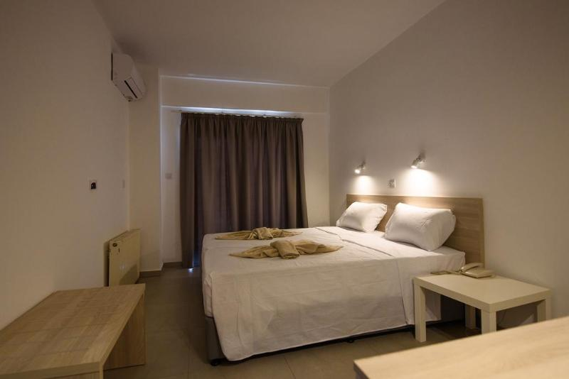Room Evabelle Napa