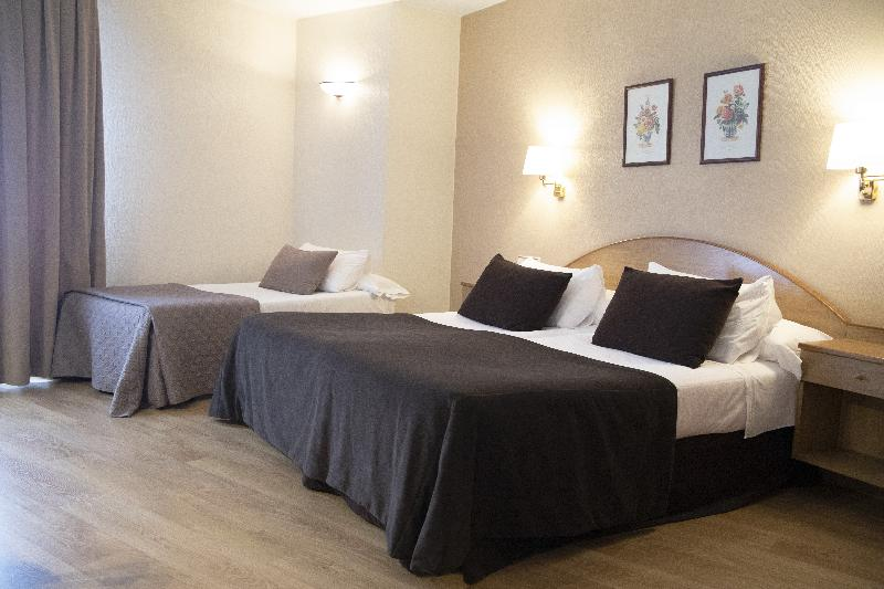 Fotos Hotel Maruxia