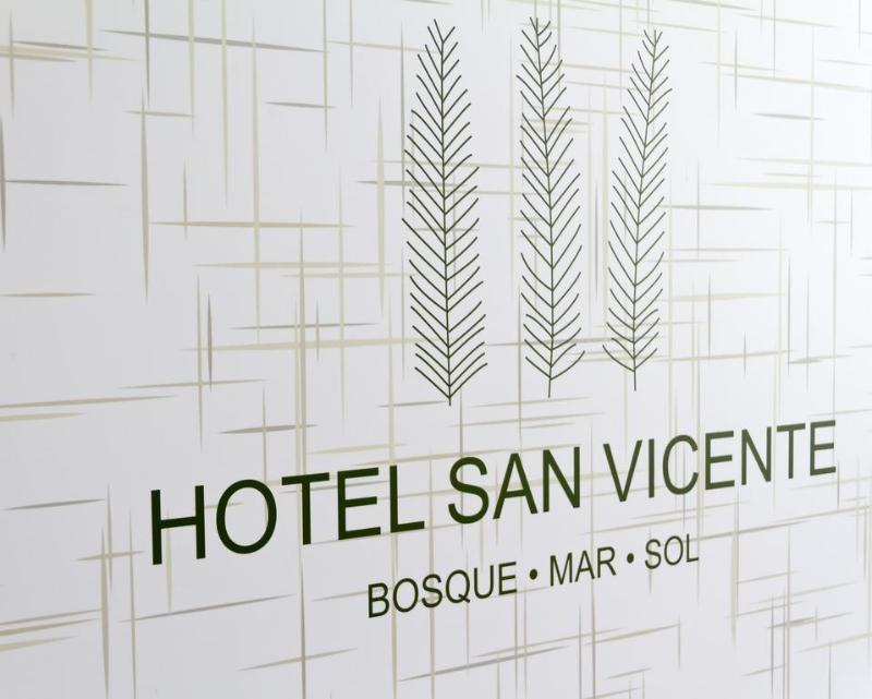 Fotos Hotel Duerming San Vicente