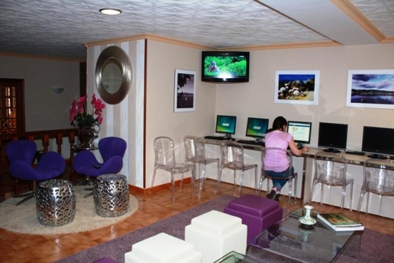 Fotos Hotel Delfin Azul