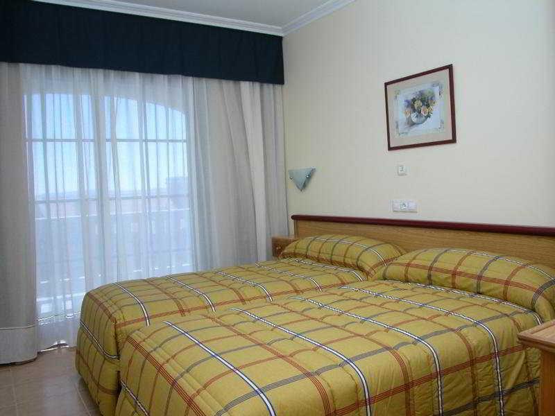 Fotos Apartamentos Coral Do Mar Ii