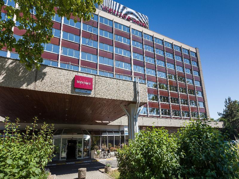 Centre Commercial Palais Des Congrès mercure strasbourg palais des congrès hotel, cheap and budget