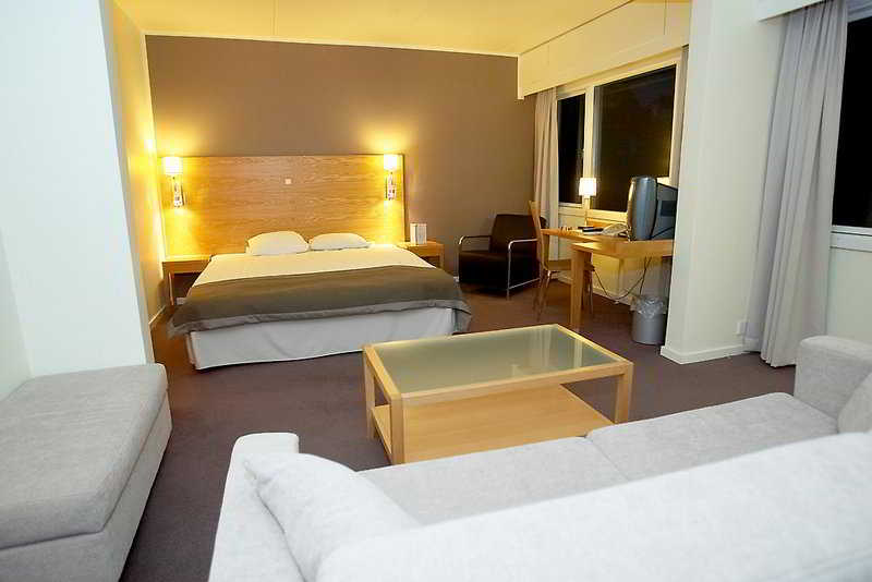 Antwerp Diamond - Room - 2