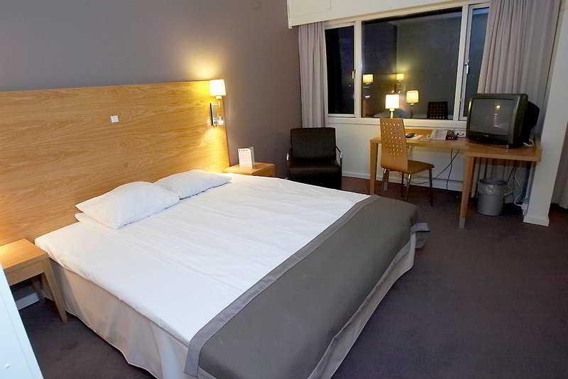 Antwerp Diamond - Room - 12