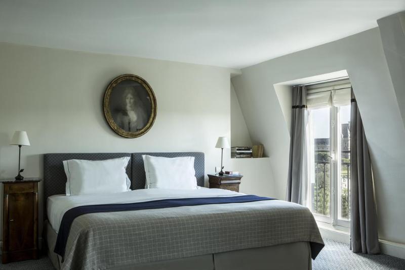 Brighton - Room - 23