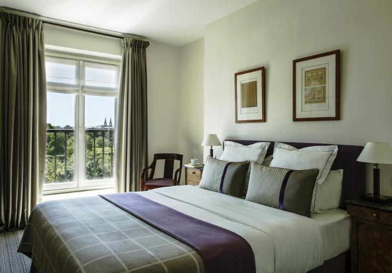 Brighton - Room - 20