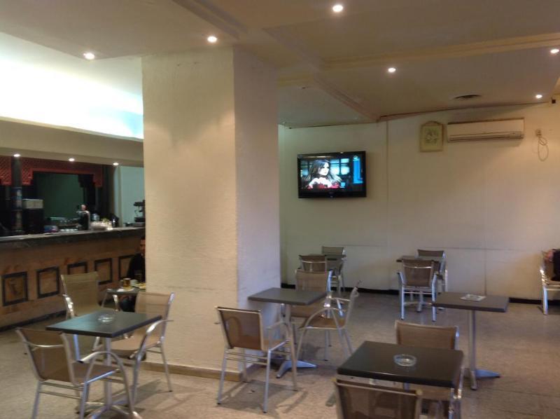 El Hana International - Hotel - 7