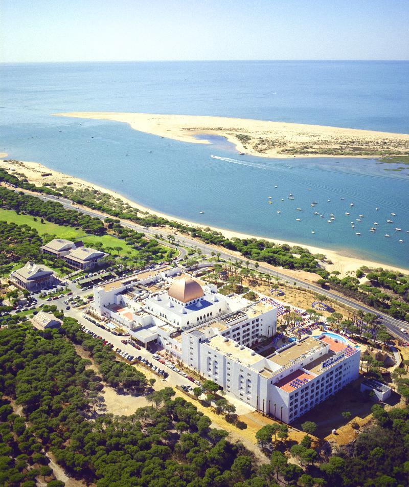 Fotos Hotel Playacartaya Aquapark & Spa