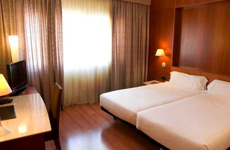 Room Berenguer Iv
