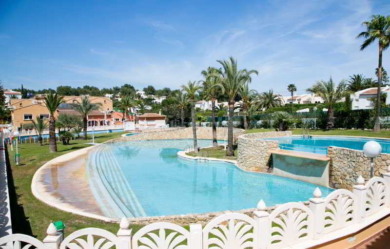Fotos Hotel Pinosol