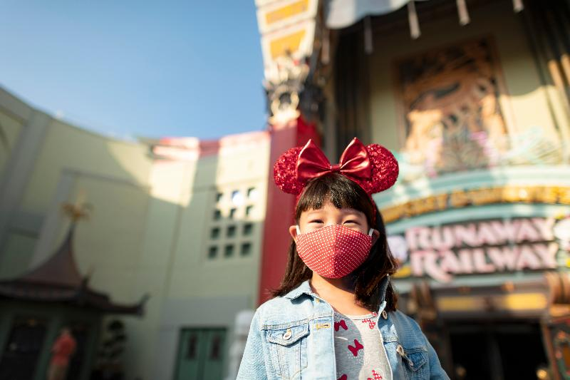 Hotel Disney All Star Music Resort Foto 7