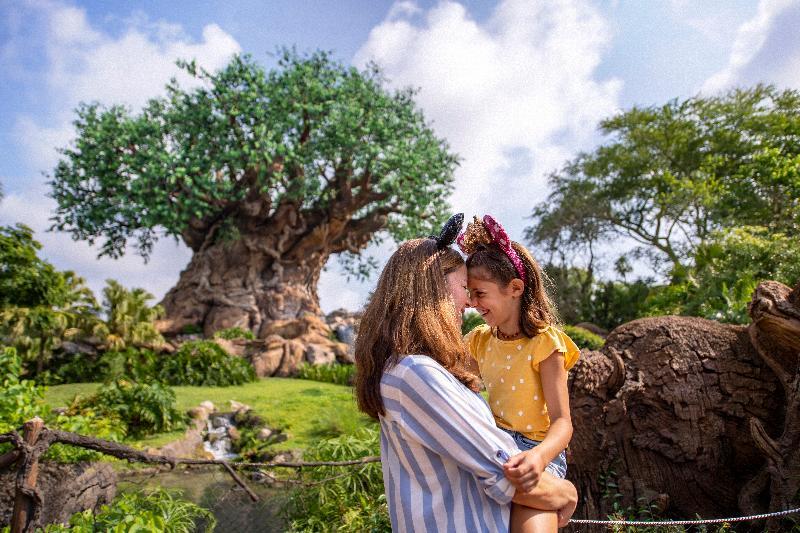Hotel Disney All Star Music Resort Foto 8