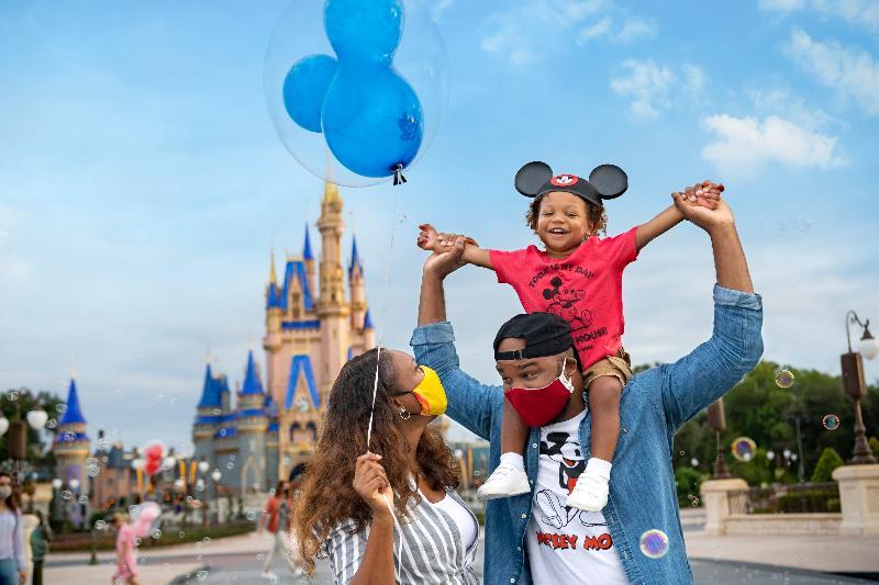 Hotel Disney Animal Kingdom Lodge Foto 11