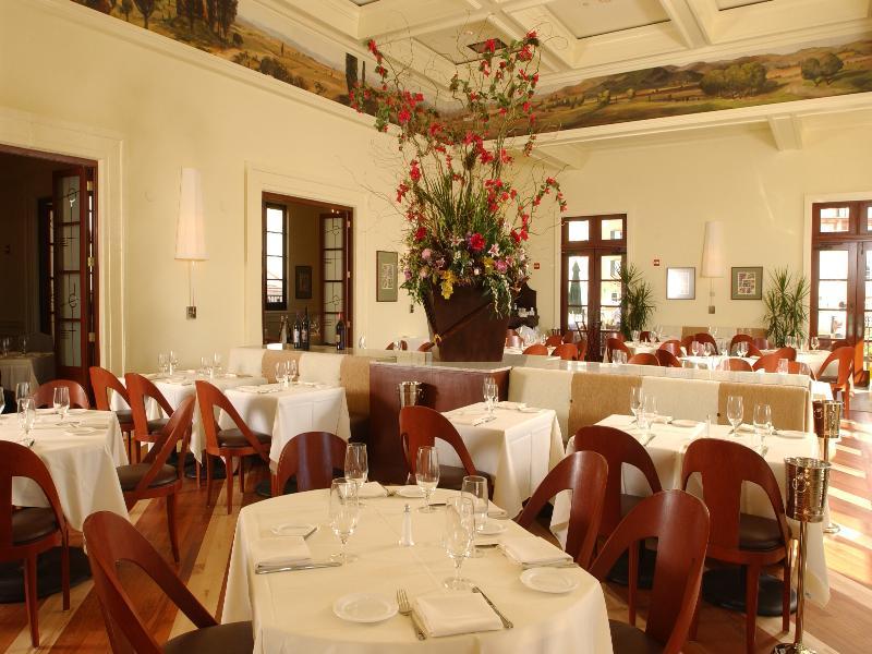 Loews Portofino Bay Hotel Foto 10