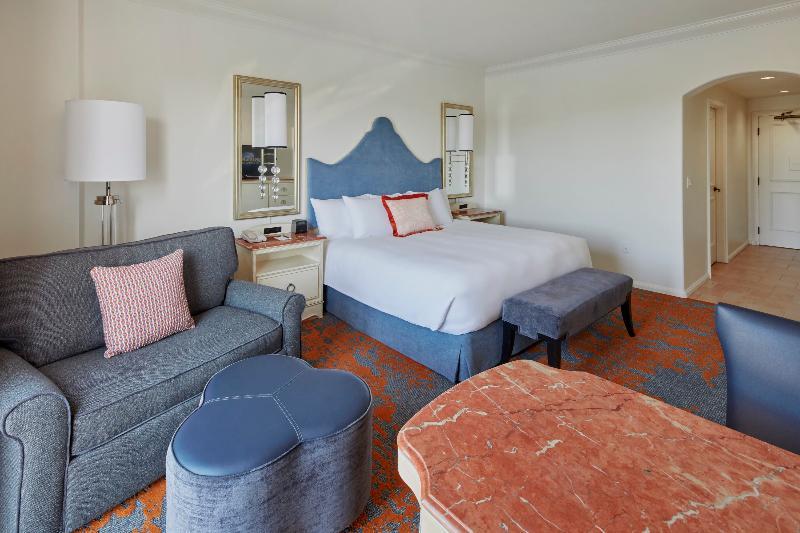 Loews Portofino Bay Hotel Foto 22