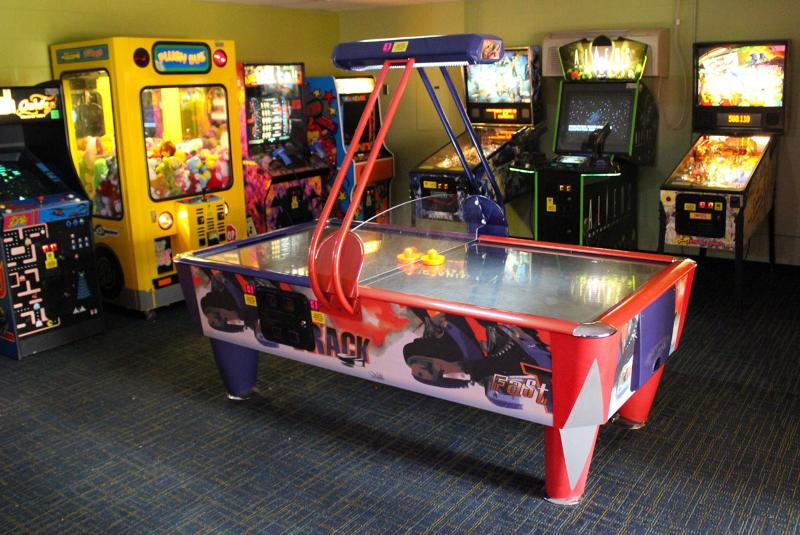 Sports and Entertainment Rosen Inn Pointe Orlando