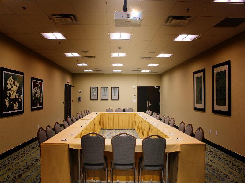 Conferences Rosen Inn Pointe Orlando