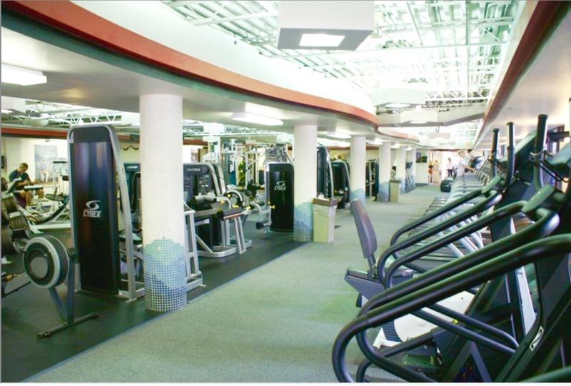 Sports and Entertainment Orlando Metropolitan Resort