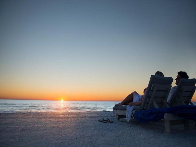 Beach Guy Harvey Outpost, A Tradewinds Beach Resort
