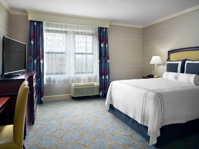 Room Omni Shoreham
