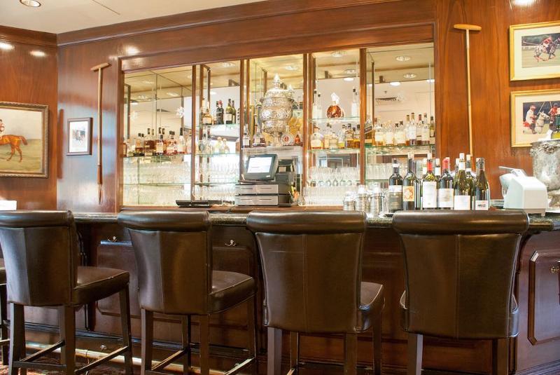 Bar Windsor Court