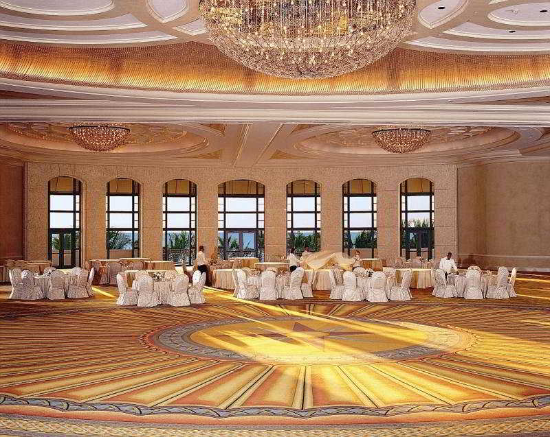 Conferences Loews Miami Beach Hotel
