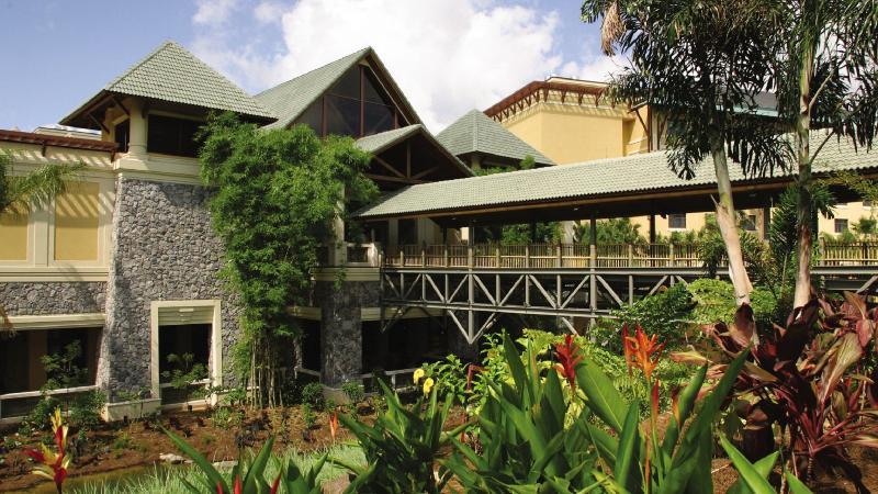 Loews Royal Pacific Resort Foto 29