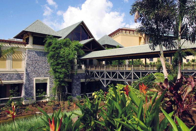 Loews Royal Pacific Resort Foto 19