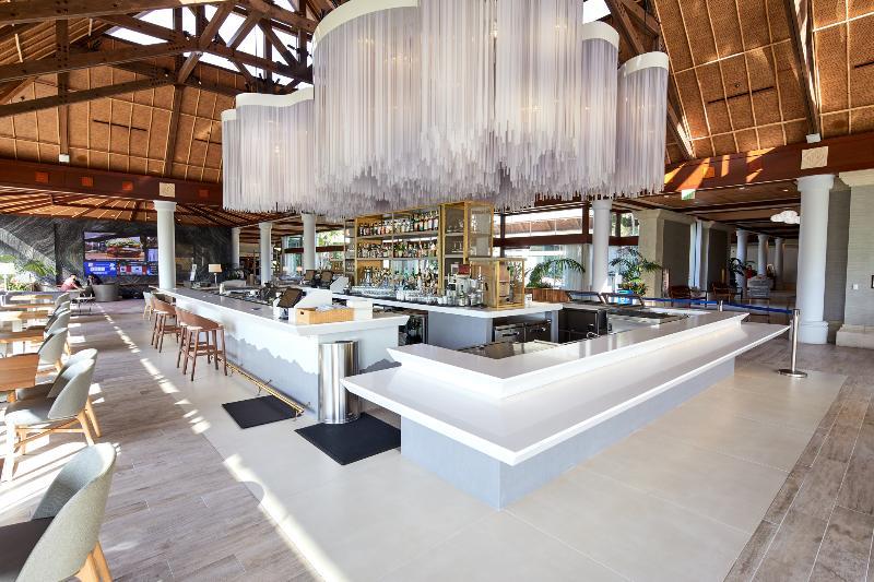 Loews Royal Pacific Resort Foto 16