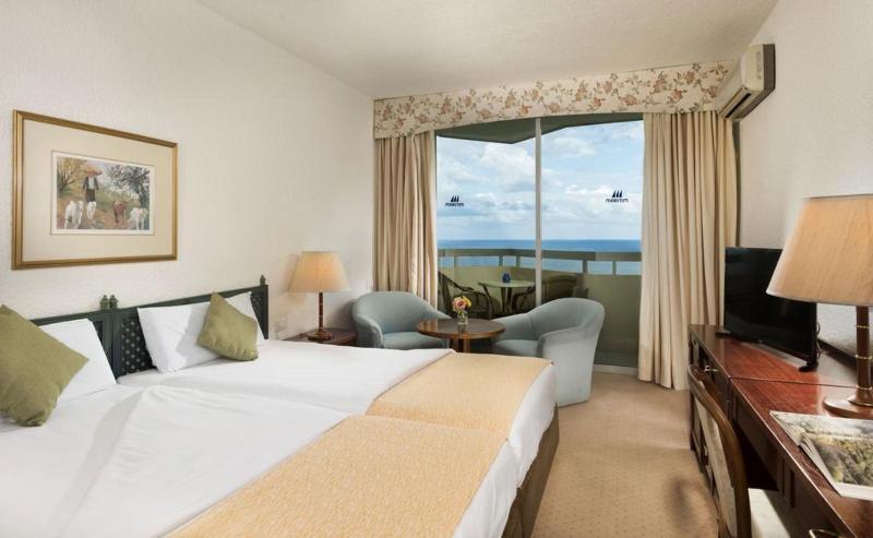 Fotos Hotel Maritim
