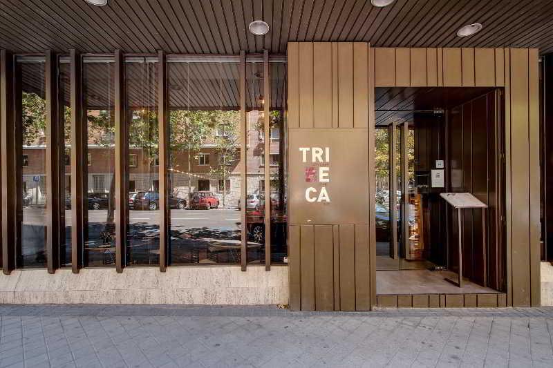Fotos Hotel H10 Tribeca