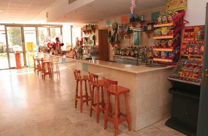 Fotos Apartamentos Buenavista
