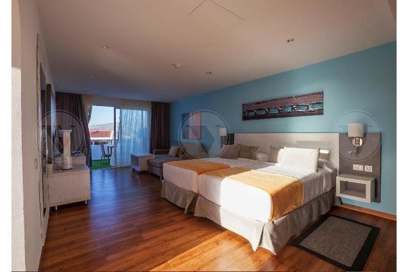 Foto de Malibu Park Hotel