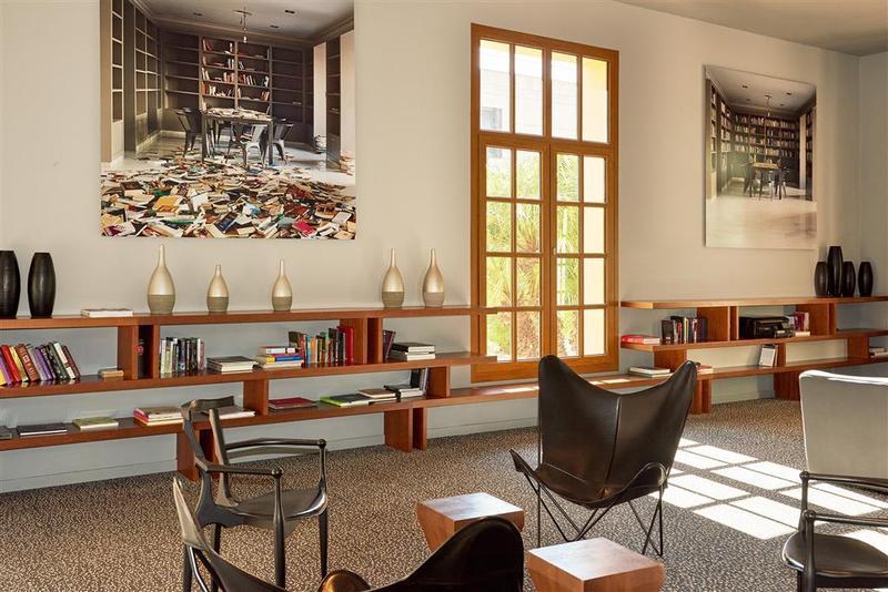 Fotos Hotel Le Meridien Ra Beach Hotel & Spa