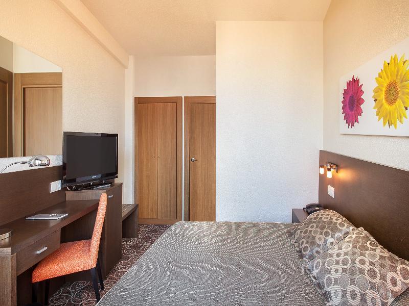 Fotos Hotel Rh Royal