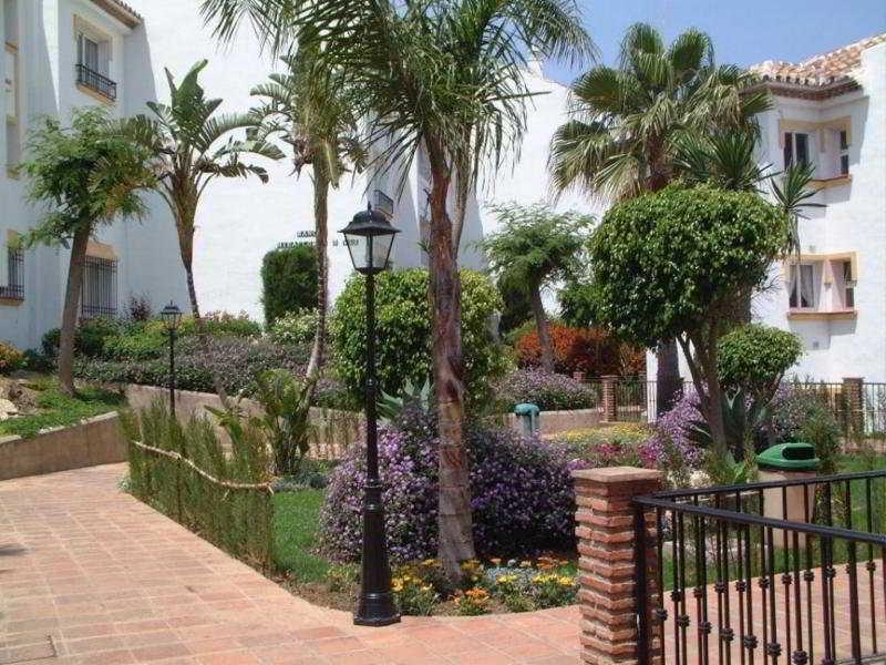 Rancho Miraflores