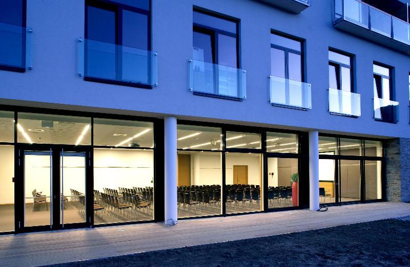 Conferences Steigenberger Hotel & Spa Krems