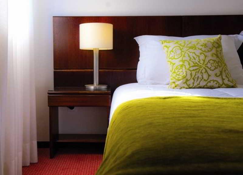 Room Lux Mundi