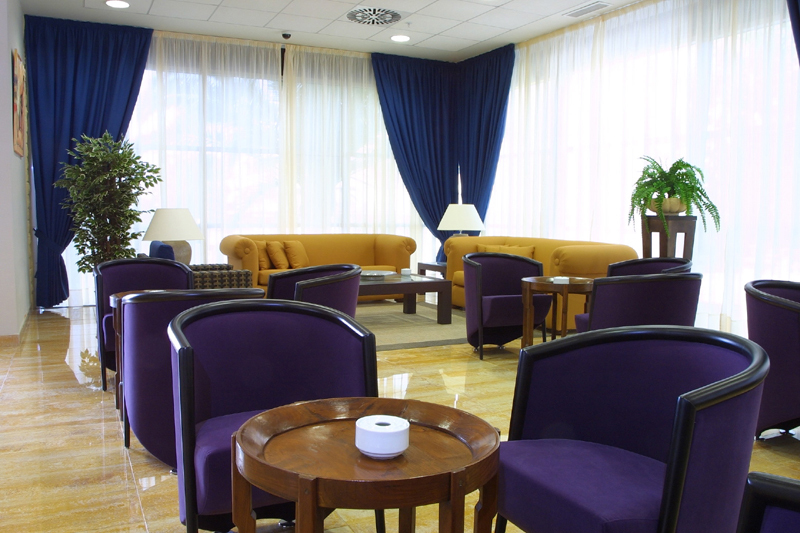 Fotos Hotel Biarritz