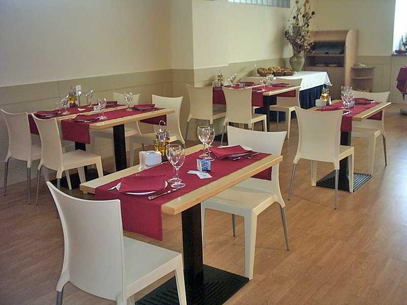 Restaurant Viadero