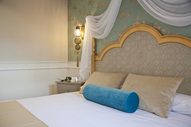 Fotos Hotel Gravina 51
