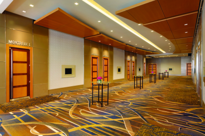 Conferences Swissotel Chicago