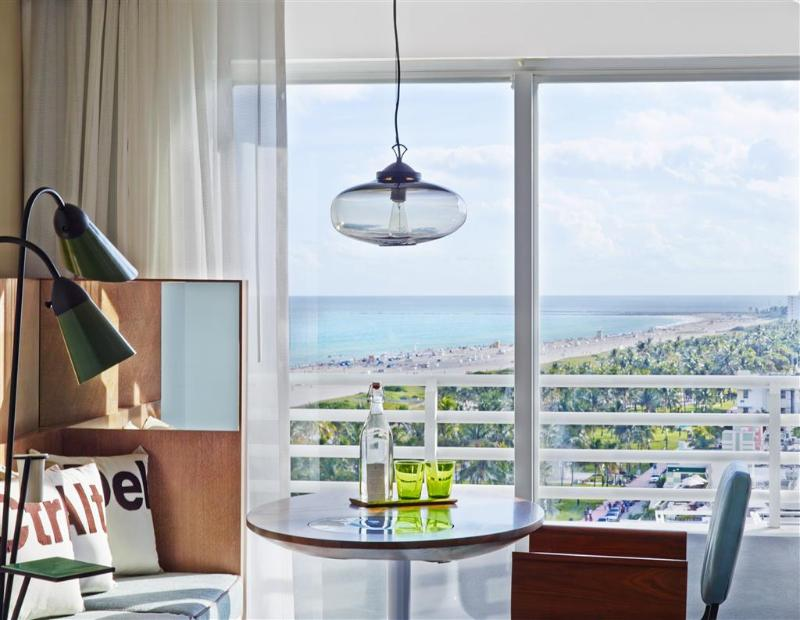 Room Royal Palm South Beach Miami, Tribute Portfolio