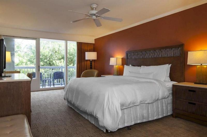 Room Margaritaville Key West Resort & Marina