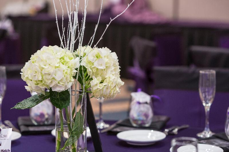 Conferences Holiday Inn Miami West-airport Area