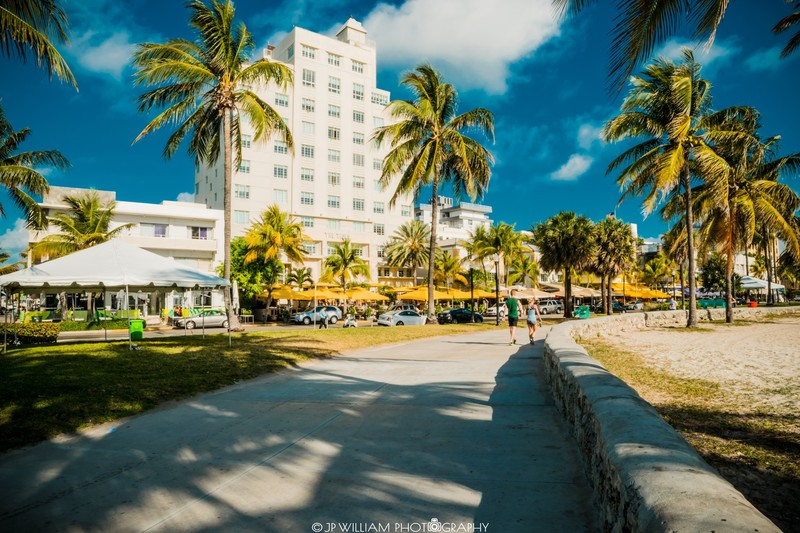 Comfort Suites (Baytown) - Hotel - 0